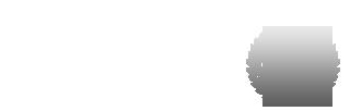 錦糸町デリヘル風俗|錦糸町 小岩 デリバリーヘルス【キャンパスサミット錦糸町店】みり【ランキング2位】