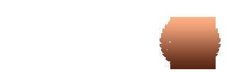 船橋デリヘル風俗|船橋 西船橋 デリバリーヘルス【キャンパスサミット船橋店】ふわり【ランキング3位】