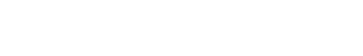 千葉風俗・千葉市発デリヘル風俗【キャンパスサミット千葉店】メッセージ