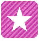 千葉風俗・千葉市発デリヘル風俗【キャンパスサミット千葉店】イベント情報