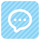 錦糸町デリヘル風俗|錦糸町 小岩 デリバリーヘルス【キャンパスサミット錦糸町店】メッセージ