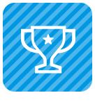 船橋デリヘル風俗|船橋 西船橋 デリバリーヘルス【キャンパスサミット船橋店】人気ランキング