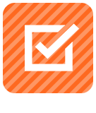 船橋デリヘル風俗|船橋 西船橋 デリバリーヘルス【キャンパスサミット船橋店】オンライン予約