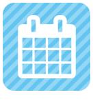 船橋デリヘル風俗|船橋 西船橋 デリバリーヘルス【キャンパスサミット船橋店】出勤情報